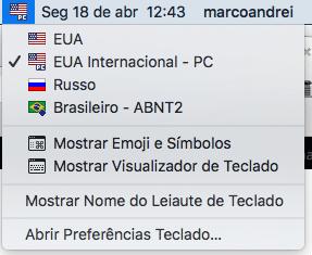 teclados-apple-mac