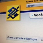 website-site-internet-banking-banco-brasil-bb
