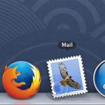 macnarama-apple-mail