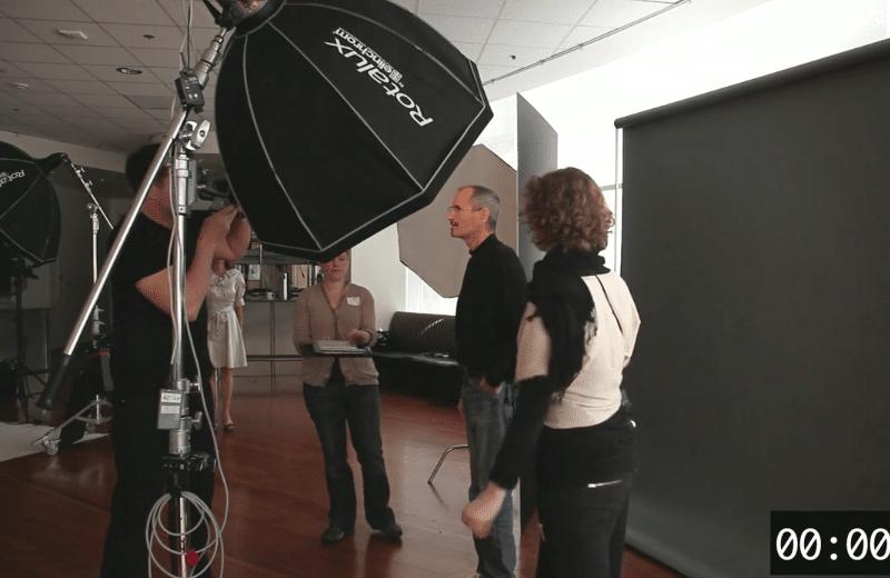 Marco-Grob-Ultima-Sessao-Fotos-Steve-Jobs