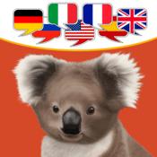 jourist-visual-dictionary-icon