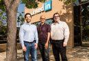 Microsoft compra LinkedIn por 26 bilhões de dólares
