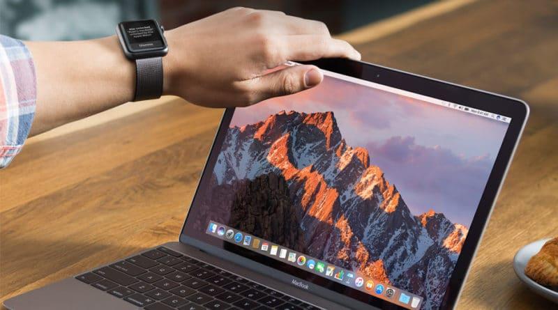 9 coisas que você deve saber sobre o macOS Sierra, nova versão do sistema operacional do Mac