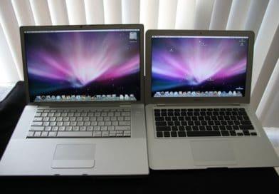 macOS Sierra não vai rodar em Macs anteriores a 2009