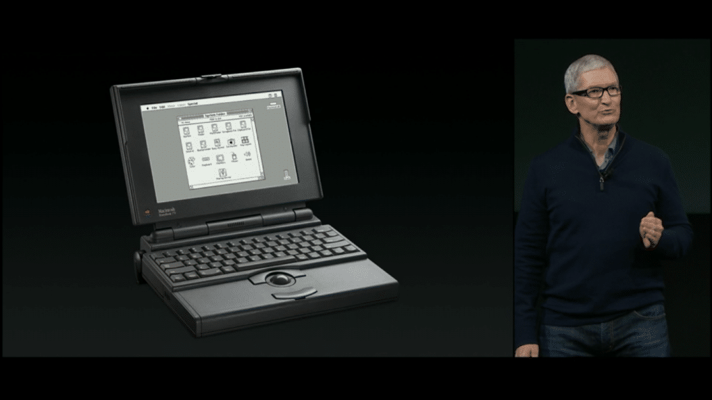 tim-cook-powerbook