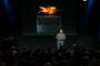 Apple apresenta os novos MacBooks Pro 2016